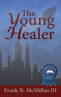 Young Healer, The - PDF