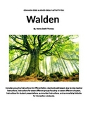CC Aligned Walden Group Assignment with Interactive Notebo