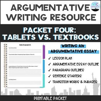 should tablets replace textbooks in k 12 schools essay