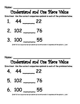 CC Q1 Math Exit Slips and Quarterly Assessment