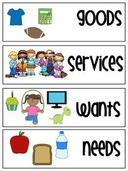 CC Social Studies Vocabulary Word Wall