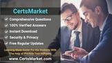 CCBA Braindumps - 100% Passing Guarantee and 24/7 Customer