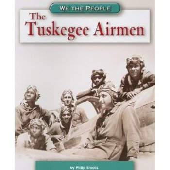 CCGPS 5th Grade We The People Series...The Tuskegee Airmen