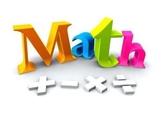CCLS/CCSS  Math Grade 6 Pacing Calendar 2012-2013