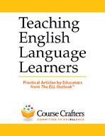 Teaching English Language Learners: Best of ELL Outlook
