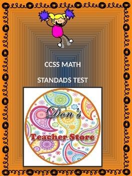 CCSS 2nd Grade Math 2