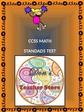 CCSS 2nd Grade Math 2