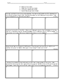 CCSS  4th Grade Word Problems