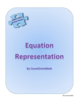 CCSS 5.NF.4_5.NF.7 Equation Representation