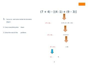 CCSS 5.OA.A.2 Writing and Interpreting Algebraic Expressions