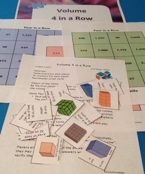 14 Games for CCSS Grade 5 (Bundle)