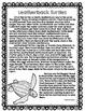 CCSS 6 Text Endangered Animals Close Reading Bundle + Questions (Volume 2)