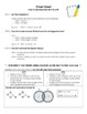 CCSS 6.NS.B4 Notes and Practice - Greatest Common Factor Least Common Multiple