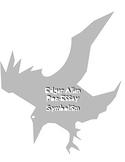 Edgar Allan Poe-Symbolism-NO PREP CCSS Aligned Informative Essay
