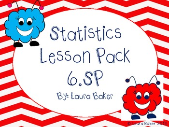 CCSS Aligned Statistics How to's