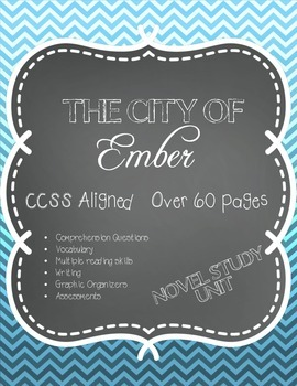 City of ember book 5 pdf