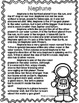 CCSS Close Reading 10 Text + Questions Bundle: A Trip Thro
