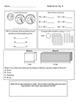 Common Core Daily Math Warm Ups - 2nd Grade January