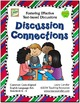 CCSS Tools for Effective Reading Discussions K-5 School Si