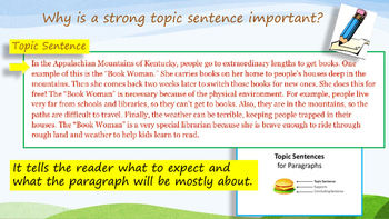 Engage NY Expeditionary Learning 3rd grade Module 1 Unit 3 Lesson 12 Power Point