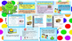 Engage NY Expeditionary Learning 3rd grade Module 2A Unit 3 Lesson 2 PowerPoint