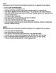 CCSS ELA Language Learning Progression K-12