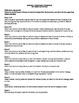 CCSS ELA Literary Text Learning Progression K-12