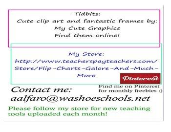 CCSS ELA / MATH 3rd Grade Name Tags ~ Beginning of Year Ac