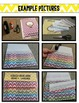 CCSS ELA Quick Guide - Create Your Own Standard Flipbook - 1st