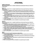 CCSS ELA Writing Learning Progression K-12