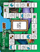 FRACTION ACTIVITIES, GAMES, WORKSHEETS, LESSON PLANS, ASSESSMENTS, AND MORE