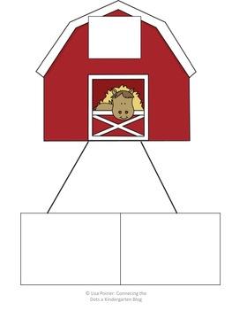 CCSS Farm Mini Unit