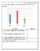 CCSS First Grade Math Assessment
