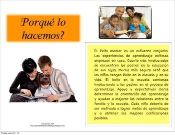 CCSS Kindergarten Math Board Spanish games. Juegos de mesa en matemáticas.