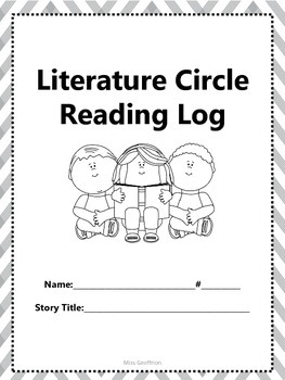 CCSS LIterature Circle Jobs