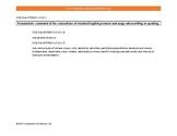 CCSS Language Grades 9-10 Curriculum Template