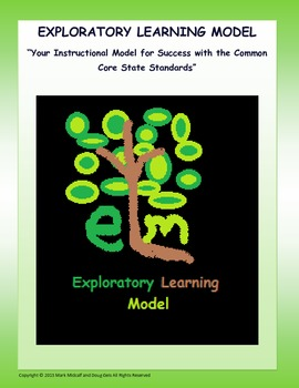 Common Core Learning Model