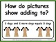 """CCSS Math Essential Questions and """"I Can"""" Posters"""