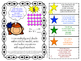CCSS Math Goals with Graphics & Rubrics for Gr 3 & Self-Mo