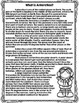 CCSS Passport to the Continents: Antarctica - 6 Text Close