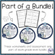 Grade 5 Place Value Worksheets and Assessment - CCSS Aligned