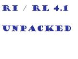 CCSS RL.4.1 / RI.4.1 Standard Unpacked Resource