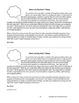 CCSS Reading Standards: Informational Text Resource (Grades 9-12)