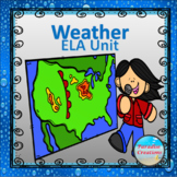 """WEATHER"" TEXT-BASED WRITING ASSIGNMENT"