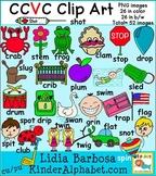 CCVC Clip Art for Teachers