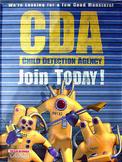 CDA Bundle: teacher power point guide, portfolio guide, and more