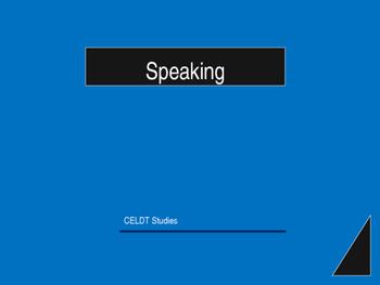 CELDT Studies_02