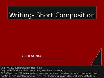 CELDT Studies_04
