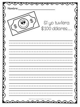 CELEBRANDO 100 DÍAS DE ESCUELA/ 100 DAYS OF SCHOOL