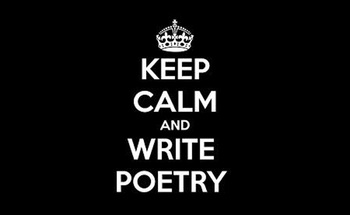 CINQUAINS: CELEBRATE NATIONAL POETRY MONTH